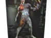 TYRANT_HOLLYWOOD_COLLECTIBLES_GROUP_RESIDENT_EVIL_TOYREVIEW.COM (1)