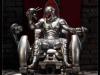 ultron_on_throne_comiquette_statue_estatua_sideshow_collectibles_marvel_comics_toyreview-com_-br-1