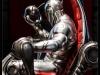 ultron_on_throne_comiquette_statue_estatua_sideshow_collectibles_marvel_comics_toyreview-com_-br-2