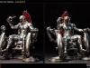 ultron_on_throne_comiquette_statue_estatua_sideshow_collectibles_marvel_comics_toyreview-com_-br-4