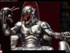 ultron_on_throne_comiquette_statue_estatua_sideshow_collectibles_marvel_comics_toyreview-com_-br-6