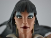 vampirella-comiquette-sideshow-collectibles-toyreview-12_800x1200