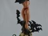 vampirella-comiquette-sideshow-collectibles-toyreview-30_800x1200