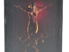 vampirella-comiquette-sideshow-collectibles-toyreview-3_800x1200