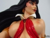 vampirella_premium_format_sideshow_collectibles_toyreview-com_-br-62