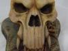 vampirella_premium_format_sideshow_collectibles_toyreview-com_-br-80