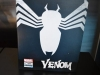IRON_STUDIOS_TOY_REVIEW_ART_SCALE_VENOM_REVIEW (1).JPG
