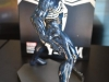 IRON_STUDIOS_TOY_REVIEW_ART_SCALE_VENOM_REVIEW (18).JPG