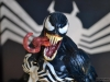 IRON_STUDIOS_TOY_REVIEW_ART_SCALE_VENOM_REVIEW (19).JPG
