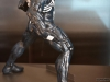 IRON_STUDIOS_TOY_REVIEW_ART_SCALE_VENOM_REVIEW (24).JPG