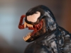 IRON_STUDIOS_TOY_REVIEW_ART_SCALE_VENOM_REVIEW (27).JPG