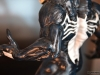 IRON_STUDIOS_TOY_REVIEW_ART_SCALE_VENOM_REVIEW (29).JPG