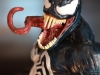 IRON_STUDIOS_TOY_REVIEW_ART_SCALE_VENOM_REVIEW (33).JPG