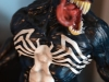 IRON_STUDIOS_TOY_REVIEW_ART_SCALE_VENOM_REVIEW (35).JPG