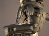 iron_man_war_machine_toy_review_hot_toys-10