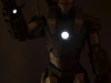 iron_man_war_machine_toy_review_hot_toys-20