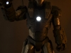 iron_man_war_machine_toy_review_hot_toys-21