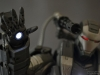 iron_man_war_machine_toy_review_hot_toys-22