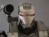 iron_man_war_machine_toy_review_hot_toys-23