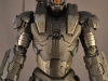 iron_man_war_machine_toy_review_hot_toys-25