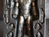 iron_man_war_machine_toy_review_hot_toys-3