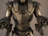 iron_man_war_machine_toy_review_hot_toys-5