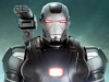 war_machinet_lifesize_beast_kingdom_iron_man_3_sideshow_collectibles_marvel_toyreview-com-br-2