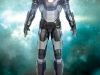 war_machinet_lifesize_beast_kingdom_iron_man_3_sideshow_collectibles_marvel_toyreview-com-br-3