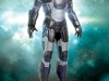 war_machinet_lifesize_beast_kingdom_iron_man_3_sideshow_collectibles_marvel_toyreview-com-br-4