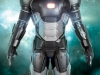 war_machinet_lifesize_beast_kingdom_iron_man_3_sideshow_collectibles_marvel_toyreview-com-br-6