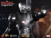 war_machine_mark_ii_die_cast_iron_man_hot_toys_sideshow_collectibles_toyshop_brasil_toyreview-com_-br-10
