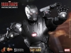 war_machine_mark_ii_die_cast_iron_man_hot_toys_sideshow_collectibles_toyshop_brasil_toyreview-com_-br-12
