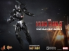 war_machine_mark_ii_die_cast_iron_man_hot_toys_sideshow_collectibles_toyshop_brasil_toyreview-com_-br-14
