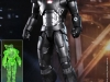 war_machine_mark_ii_die_cast_iron_man_hot_toys_sideshow_collectibles_toyshop_brasil_toyreview-com_-br-15