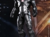war_machine_mark_ii_die_cast_iron_man_hot_toys_sideshow_collectibles_toyshop_brasil_toyreview-com_-br-2