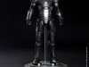war_machine_mark_ii_die_cast_iron_man_hot_toys_sideshow_collectibles_toyshop_brasil_toyreview-com_-br-6