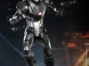 war_machine_mark_ii_die_cast_iron_man_hot_toys_sideshow_collectibles_toyshop_brasil_toyreview-com_-br-7