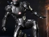 war_machine_mark_ii_die_cast_iron_man_hot_toys_sideshow_collectibles_toyshop_brasil_toyreview-com_-br-8