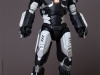 war_machine_special_milk_version_hot_toys_toyreview-com_-br01