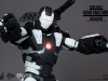 war_machine_special_milk_version_hot_toys_toyreview-com_-br10