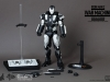 war_machine_special_milk_version_hot_toys_toyreview-com_-br11