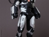 war_machine_special_milk_version_hot_toys_toyreview-com_-br2_