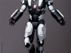 war_machine_special_milk_version_hot_toys_toyreview-com_-br4_