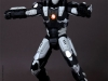 war_machine_special_milk_version_hot_toys_toyreview-com_-br5_