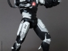 war_machine_special_milk_version_hot_toys_toyreview-com_-br6_