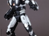 war_machine_special_milk_version_hot_toys_toyreview-com_-br7_
