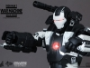 war_machine_special_milk_version_hot_toys_toyreview-com_-br9_