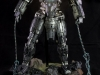 Toyreview.com.br_whiplash_2.0_Hot_Toys_11