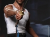 kuzuri_wolverine_hugh_jackman_the_immortal_marvel_x-men_hot_toys_sideshow_collectibles_toyreview-com-br-11