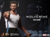 kuzuri_wolverine_hugh_jackman_the_immortal_marvel_x-men_hot_toys_sideshow_collectibles_toyreview-com-br-13